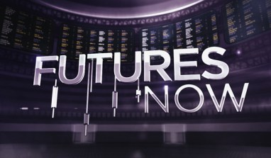 Currency futures Trading volume wanes as rates converge