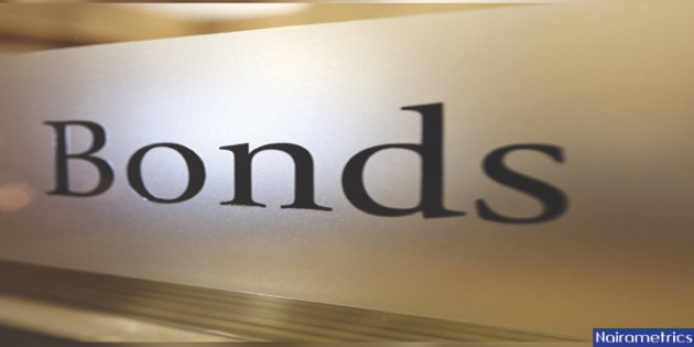 CBN Just Sold Treasury Bills At These Rates