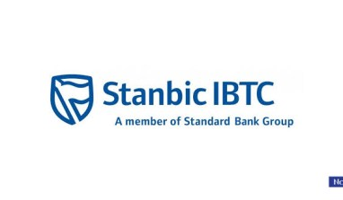 Alert: Stanbic IBTC Profit After Tax Up 85% (2016 Q1)