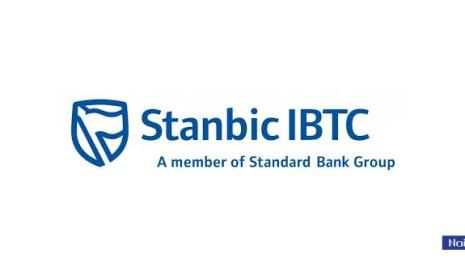 Alert: Stanbic IBTC Post 106% Growth in Profits (2017 Q1)