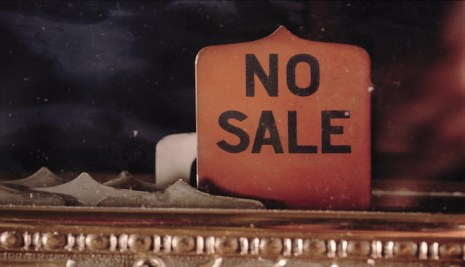 Flaws With Proposed Asset Sale Are Uncovered By These 4 Experts