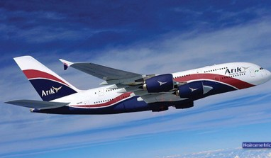 Latest List Of Reasons Why Arik Was Taken Over Is Dire
