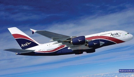 Shareholders want to take Arik back as plans to settle its N160 billion debt is underway