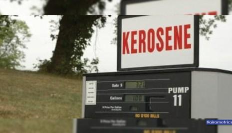 Marketers Blame FG For Ballooning Prices Of Kerosene