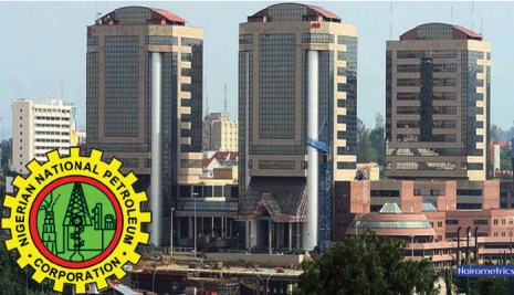 NNPC breaks silence on unremitted TSA funds held in 3 banks