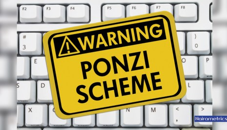 Are these 4 of the worst Ponzi schemes in Nigerian history?