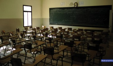 The Recession Is Hitting Nigerians Back To School Plans In These 3 Ways