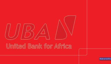 NSE Reduced UBA 's Share Price Today; Here's Why