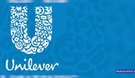 Takeaways from Unilever Nigeria's first conference call