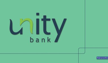Unity Bank Sacks 215 Nonperforming Staff As Bank Redirects Its Operations