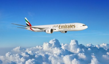 Emirates Airlines Claims It Employed 130 Nigerians, Not 10 As Accused