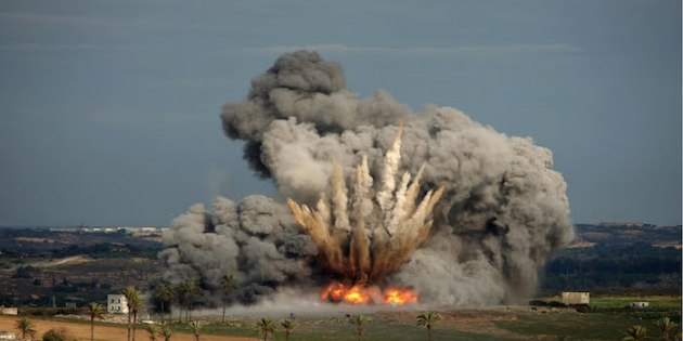 PZ Nigeria Plc Just Got Obliterated!!