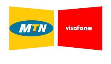 7 'Facts' You Should Know About The MTV/Visafone/NCC Controversy