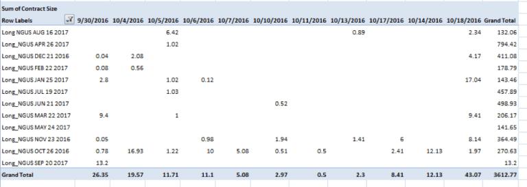 quantitative-financial-analyticsfmdq