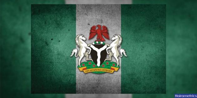 Nigeria's Total Local Debt Profile
