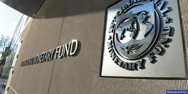 IMF Outlines Measures To End Poverty In Developing Countries