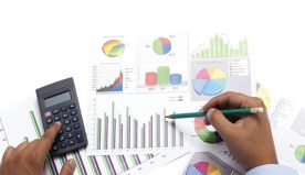 What are Investment Unit Trusts?