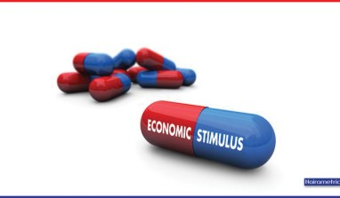 Battling the recession through the Stimulus Package