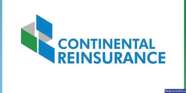 CORPORATE ACTION:Continental Insurance Appoints Non-Executive Directors