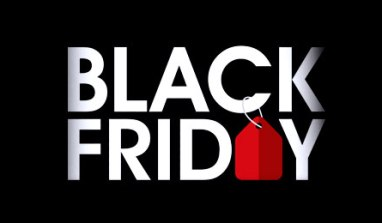 Jumia Says These 5 Tricks Could Get You The Best Deals On Black Friday