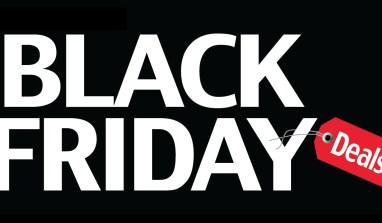 5 Reasons Why Nigerians Love Black Friday