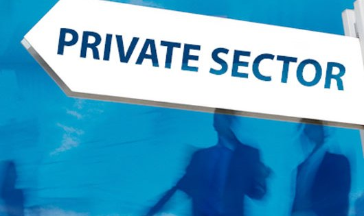 Private Sector Banking Credit In Nigeria Increased By 4% (2016 Q3)