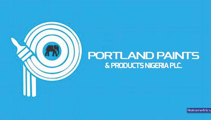 UACN Launches Mandatory Takeover Of Portland Paints Nairametrics - Portland paint