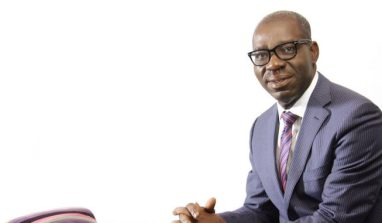 Obaseki Is Dangling A 50% Tax Waiver Before Defaulters For The Next 90 Days