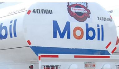Mobil Confirms NIPCO Purchase Consideration Is $301million