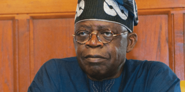 6 Leadership Principles Bola Tinubu Believes Any Aspiring Leader Must Have