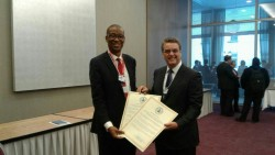 Nigeria Ratifies WTO Trade Facilitation Agreement (TFA)
