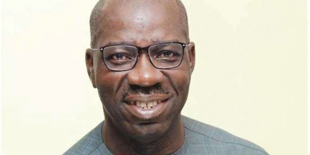 Edo State To Employ 10,000 people To Collect Revenue