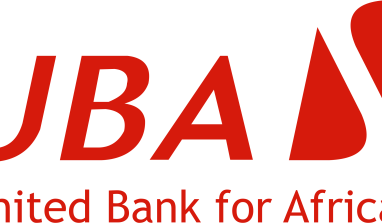 Alert: UBA Reports N72 billion Profit (2016 FY)