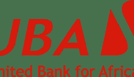 Alert: UBA Reports N72 billion Profit (2016 FY)
