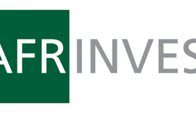 2017 Economic Outlook: Afrinvest Warns Nigeria To 'Reform Or Be Relegated'