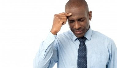 How You Could Have Avoided These 4 Common Headaches Family Heads Are Having Now