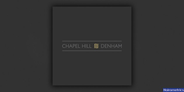 Chapel Hill Denham converts Equity Fund to Money Market Fund