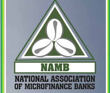 Nigeria's Economy Is Suffering From Stagflation, Not Recession, Says NAMB Boss
