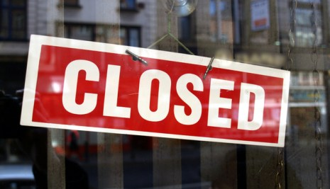 Is Nigeria Closed for Business? By @TunjiAndrews