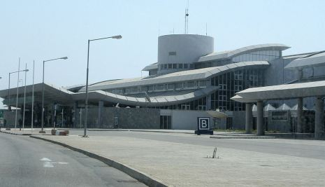 Abuja Airport Closure: Two Reasons Why Kaduna Airport Is Being Rejected