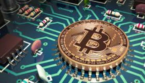 SEC Nigeria Issues Press Release Against Bitcoins And Other Cryptocurrencies