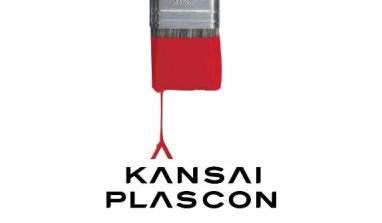 South African Paint Maker Kansai Plascon Sets Up Nigerian Office