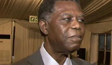 Anticlimax: Goodie Ibru Retires From Ikeja Hotels