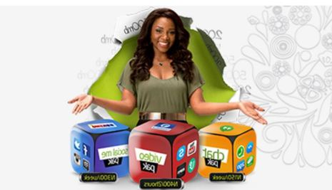Etisalat's loss of 2.9 million customers could cost it almost N7 billion