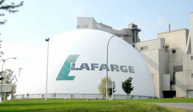 Alert: Lafarge Africa Reports N5 billion Profit (2017 3Month)