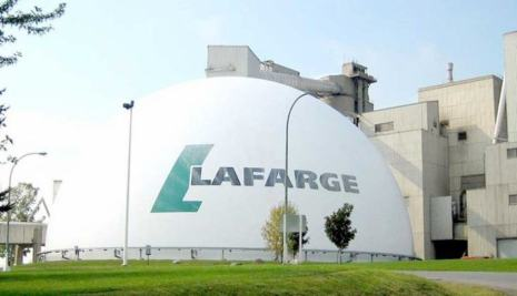 Deal: Lafarge board approves merger with UNICEM and ATLAS Cement