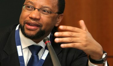 MTN Chairman Recruited To Help Negotiate Fine, Paid $5.6 million