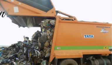 Lagos State Vs Refuse PSPs; Why They Are At Loggerheads