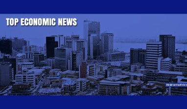Weekly Roundup of Business & Economic News From Nigeria (March 25, 2017)