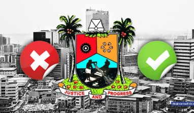 Noise Pollution: Is Lagos State Government 'Huffing and Puffing'?